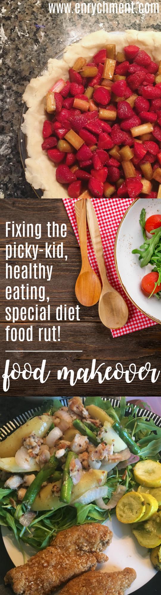 foodmakeoverpin