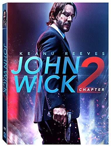 JohnWickChapter2DVD | by BMovieBryan1140