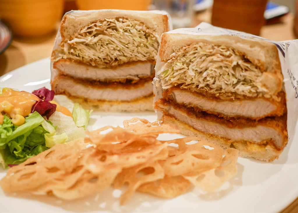 Grand Jete Sandwich2_edited