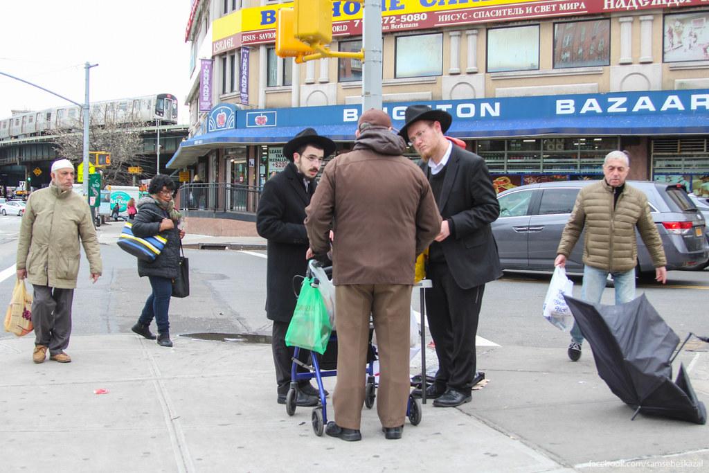 Жители города Нью-Йорка - 8: Брайтон-бич samsebeskazal-9401.jpg