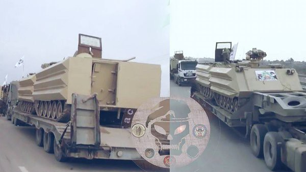 M113-sloped-armor-iraq-c2016-imo-7