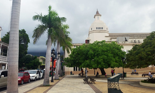city-center-dominican