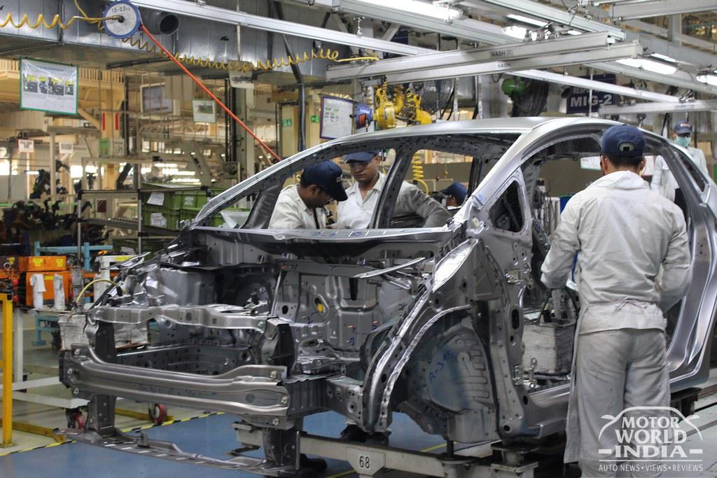 Honda-Tapukara-Plant (94)