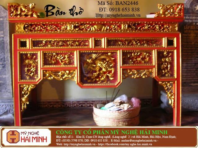 bantho BAN2446a zpsbbed97c8