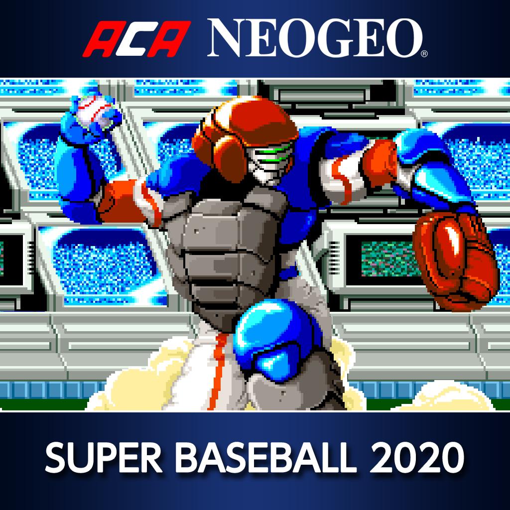 switch several aca neogeo - 1000×1000