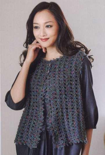 0912_Elegant Knit 6 2013 (32)