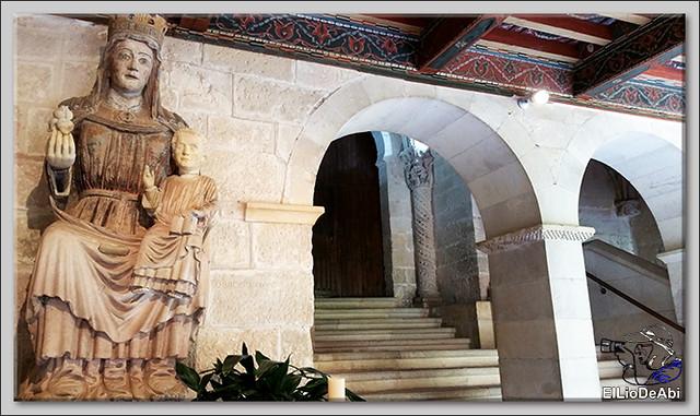 Monasterio de Santo Domingo de Silos (9)