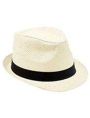 chapeau-panama-bord-court-beige-homme-vi392_2_fr2
