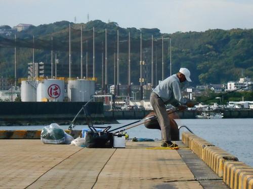 jp-kagomisha-ferry-parc (10)
