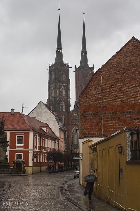 wroclaw-276