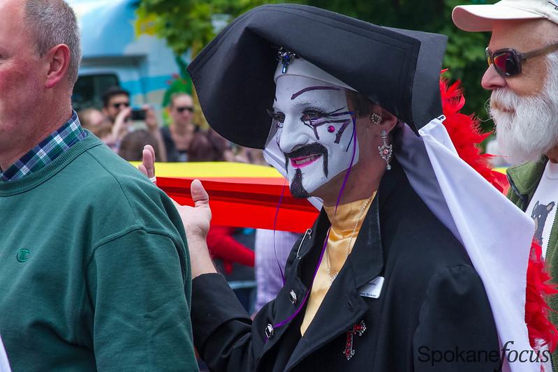 Spokane Pride 2017-19.jpg