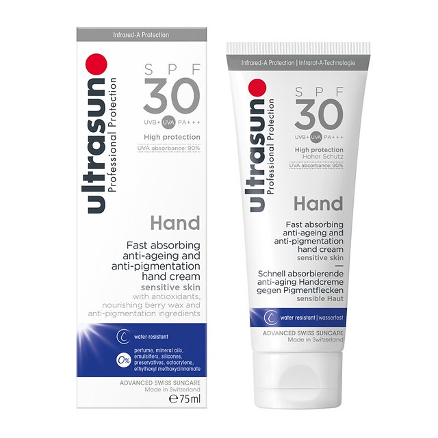Ultrasun_Hands_High_SPF_30_Anti_Ageing_Anti_Pigmentation_Formula_75ml_1477041701
