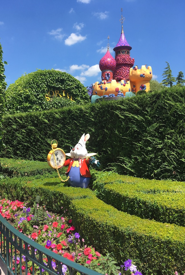 mon_guide_journee_express_disneyland_paris_attractions_restos_gouter_city_guide_trip_blog_mode_la_rochelle_14
