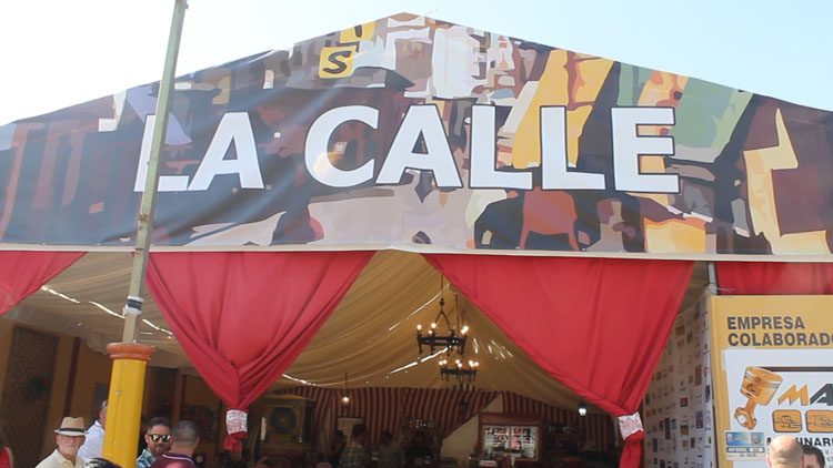 calle1