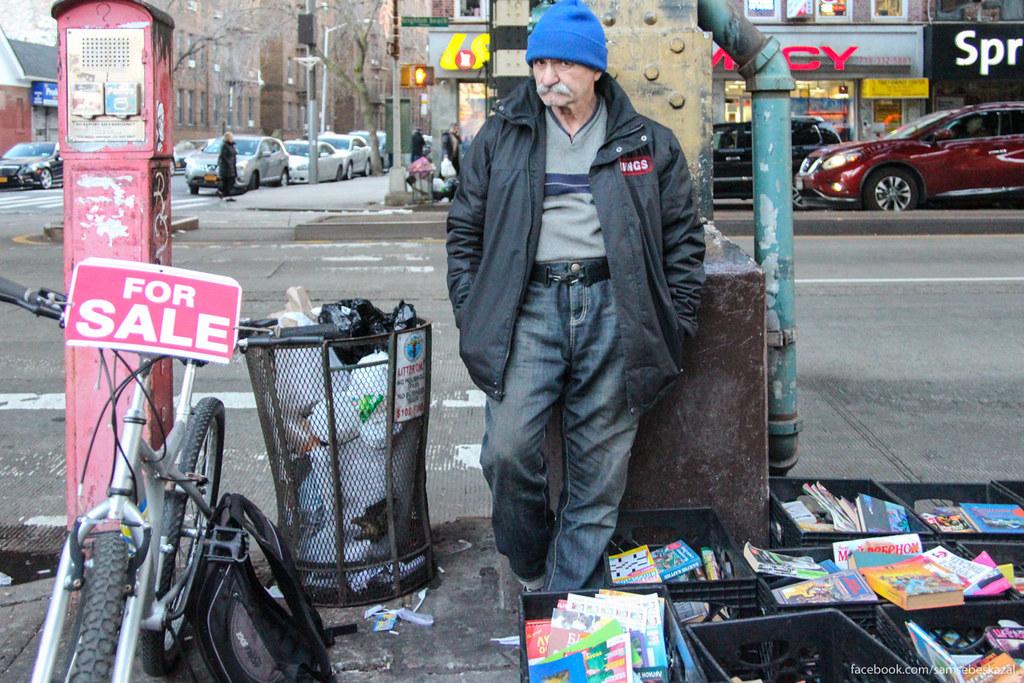 Жители города Нью-Йорка - 8: Брайтон-бич samsebeskazal-0377.jpg