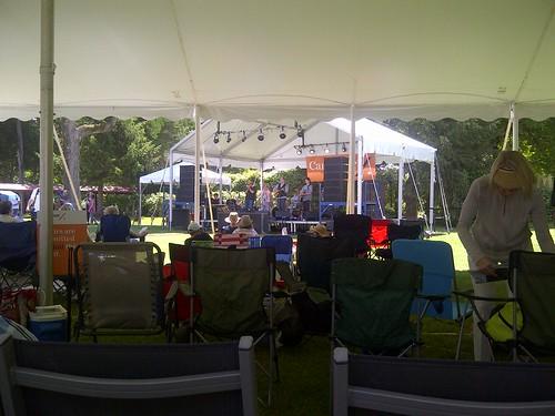 Spuyten Duyvil Caramoor American Roots Music Festival Katonah-20170624-05222