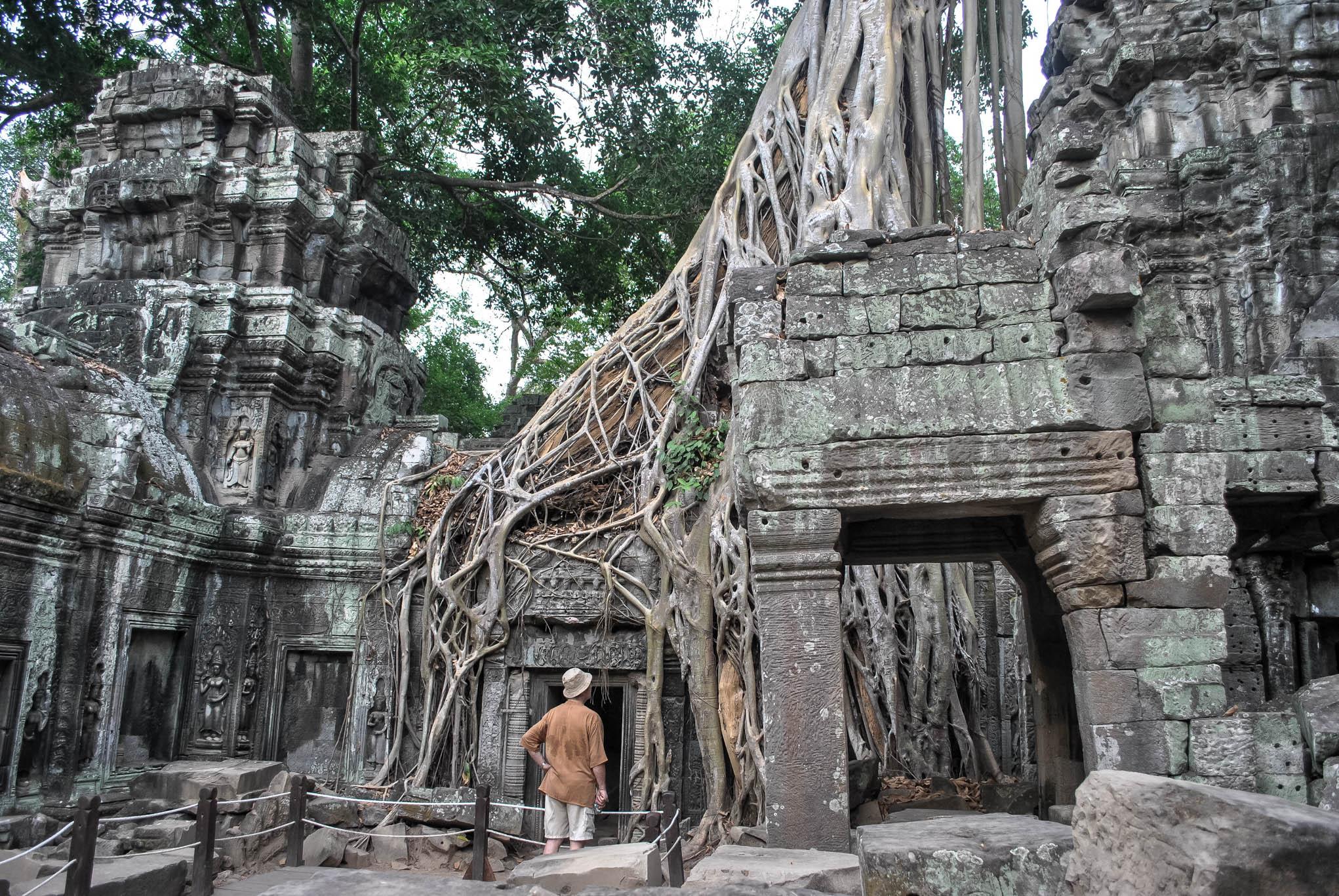 cambodia 61 (1 of 1)