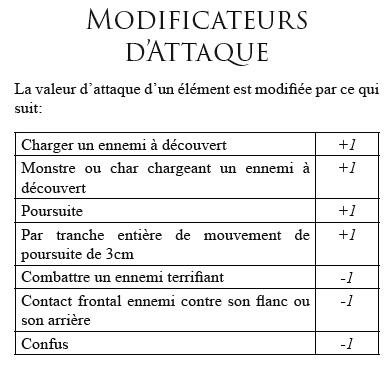 Page 43 à 56 - Les Combats 34740026314_06ebe05d55
