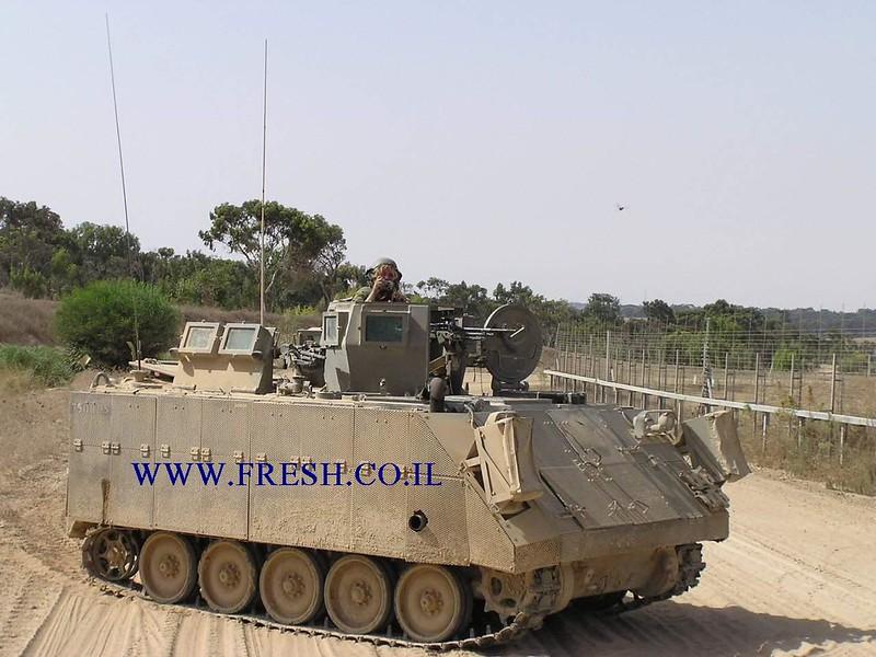 M113-Nagman-f-2