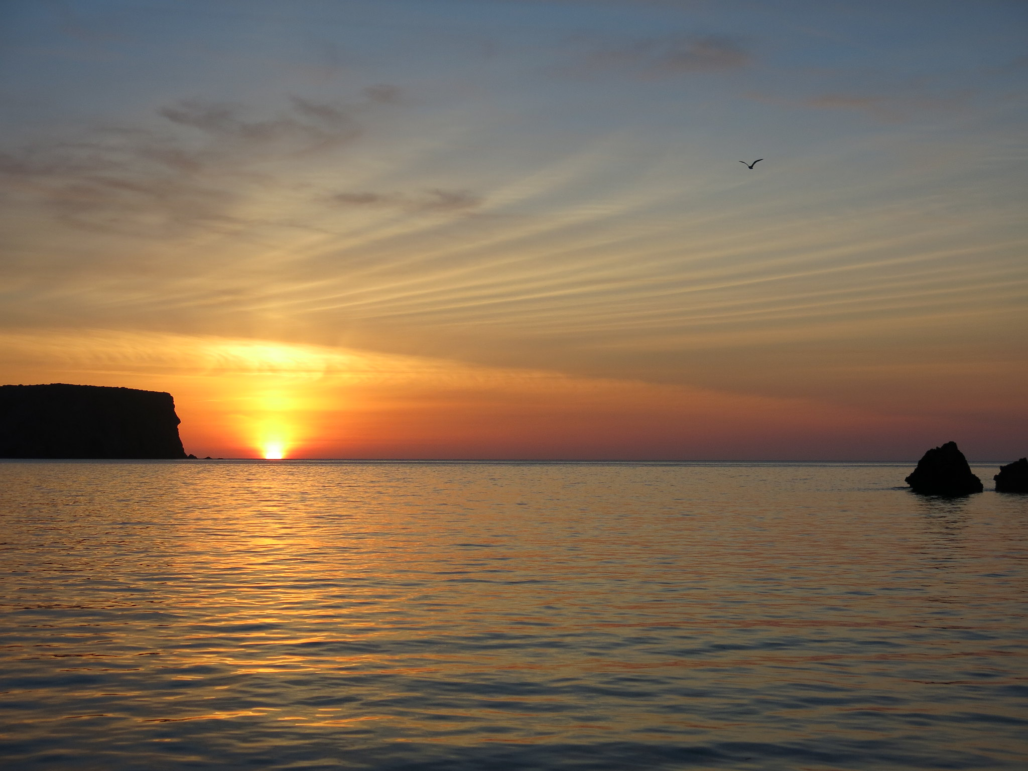 Menorca Underwater Pics 022