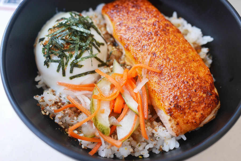DonDang-Salmon