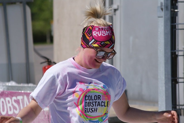color obstacle rush11