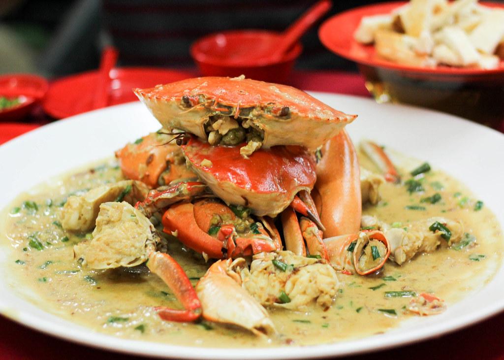 restoran-tong-sheng-milk-crab