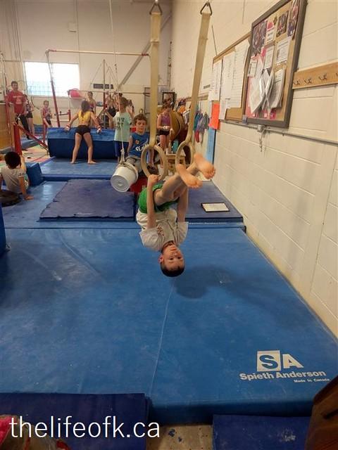 Gymnastics_2