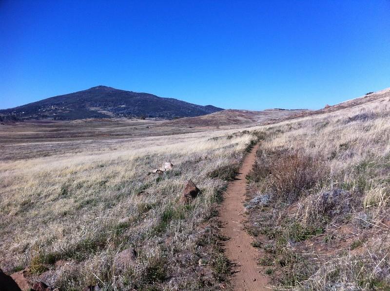 Vistas-Landscapes-California