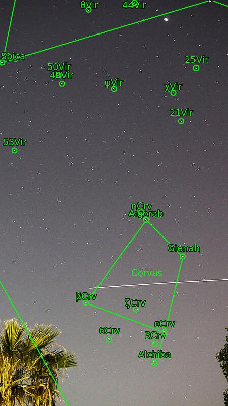 Observation de l'ISS - Page 37 35100806751_9f78248f44_c