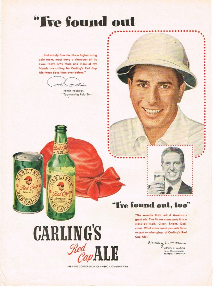 carling-1950-peter-perkins-2