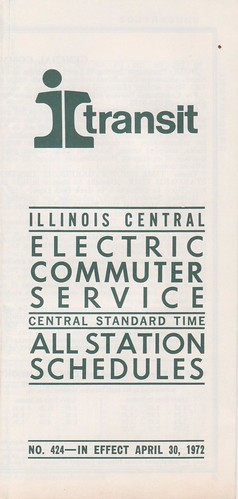 IC 1972 Electric Cover