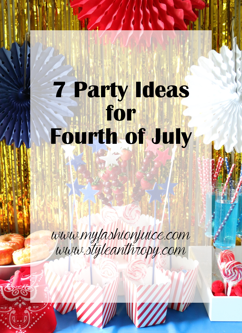7-party-ideas-fourth-of-july