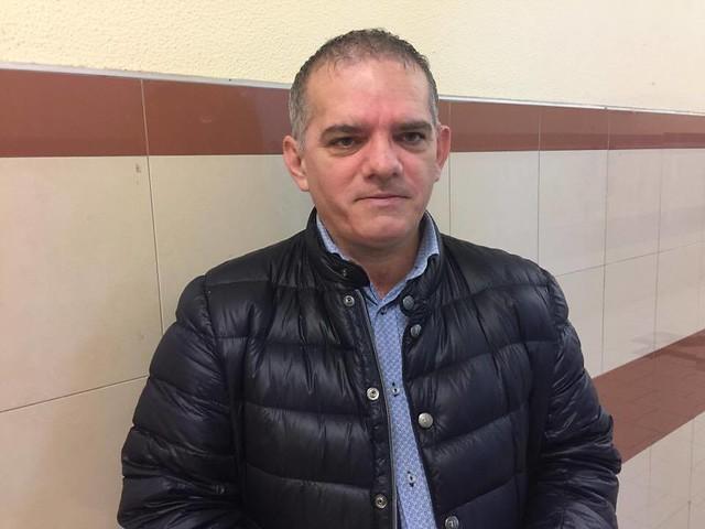 Biagio Tomasco