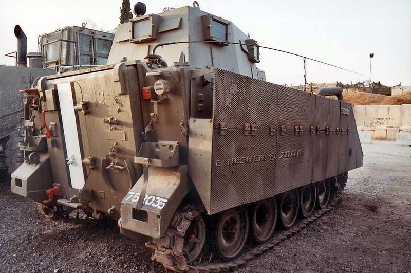 M113-Kasman-Maoz-arc-1
