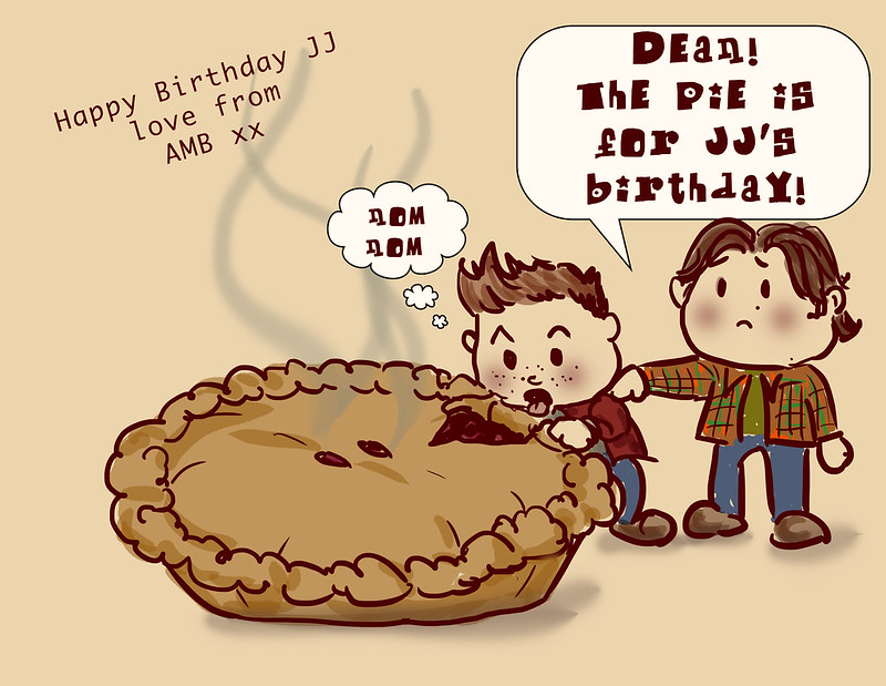2017 JJ birthday pie-1