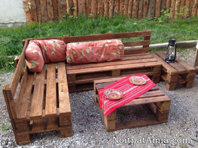 Hinh anh sofa handmade bang go hoan toan co the tu dong