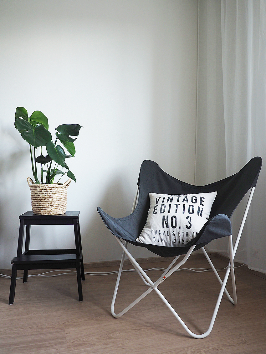 livingroom2a