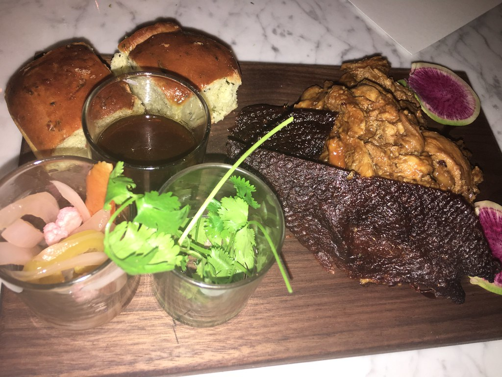 City Perch Kitchen and Bar in Dobbs Ferry (21)