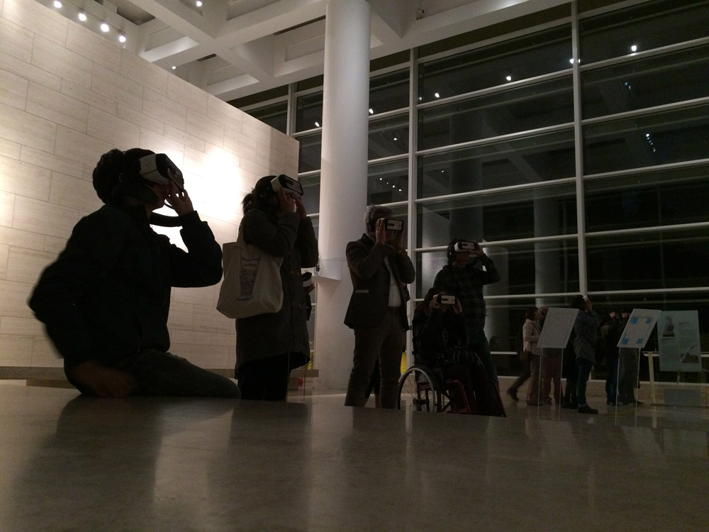 ara pacis_lara comera_realidad virtual_realidad aumentada_patrimonio_icinografia_augusto_imperio