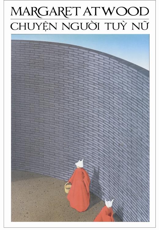"""Résultat de recherche d'images pour """"chuyen nguoi tuy nu atwood"""""""