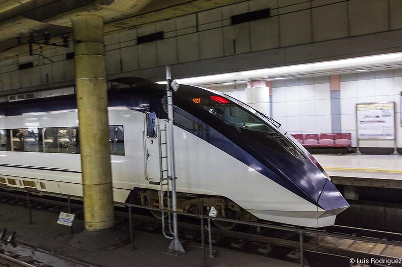 Trenes-Japoneses-155