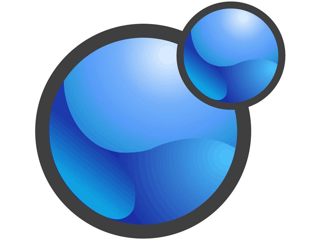xoops_logo