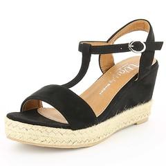 sandales-compensees-en-suedine-noir-femme-vo021_1_zc1