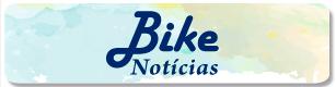 bike-notícias