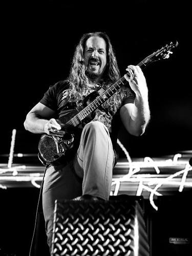 GL-John Petrucci