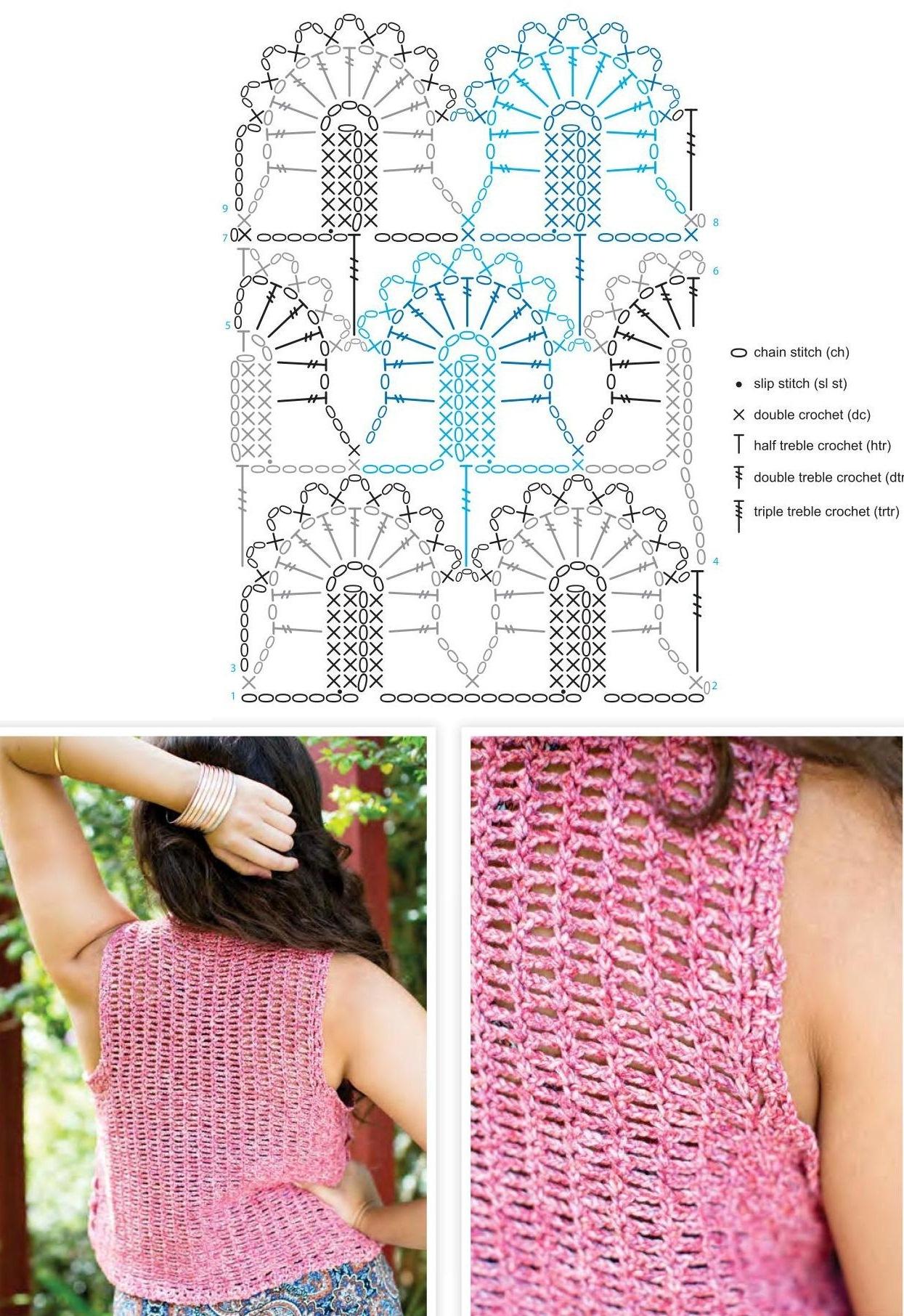 0823_Inside Crochet 68_018 (2)