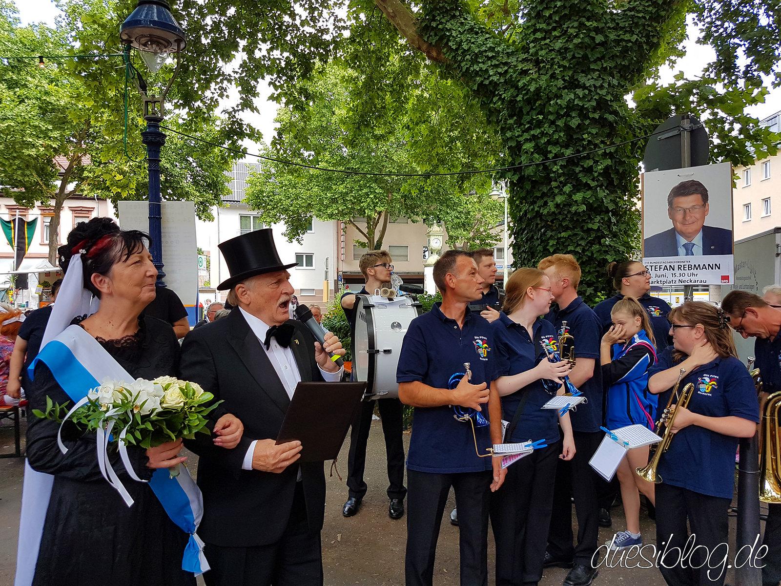 Stadtteilfest Mannheim Neckarau 2017 duesiblog 15