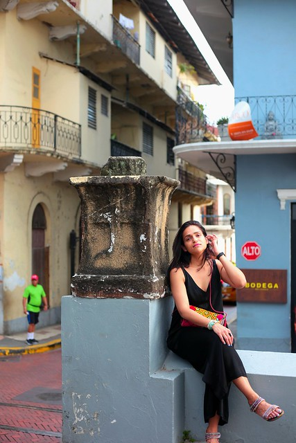 Casco Viejo Panama City Tanvii.com 8