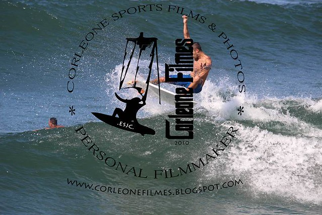 Sessão 28 de Junho de  2017 - Praia do Tombo (4aF)